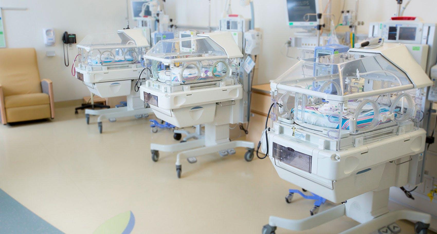 neonatology-paediatrics.php
